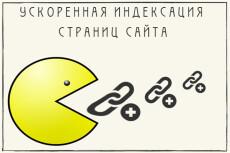 Opencart. Внутренняя СЕО оптимизация магазина на Опенкарт, Ocstore 8 - kwork.ru