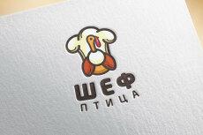 Имя, Название для Компании, Фирмы, Стартапа. Топ Нейминг 29 - kwork.ru