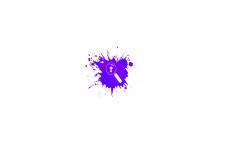 Оформление группы ВКонтакте 35 - kwork.ru