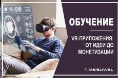 Сервис фриланс-услуг 99 - kwork.ru