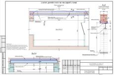 Моделирование систем в matlab 23 - kwork.ru