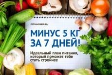 Соберу базу контактов из соц.сетей -  id, тел, instagram, skype, email 3 - kwork.ru