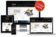 Скрипт биржа труда на WordPress 5 - kwork.ru