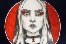 Иллюстрации 11 - kwork.ru