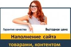 Исправлю одну ошибку или сделаю одну задачу на вашем сайте 6 - kwork.ru