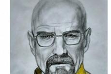 Нарисую портрет карандашом 17 - kwork.ru