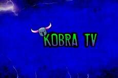 Создание логотипа для соцсетей или небольшого проекта 9 - kwork.ru