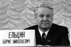 Пародия на Путина 8 - kwork.ru