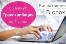 Напишу тексты 5 000 знаков без пробелов 15 - kwork.ru