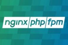Настрою web-сервер на вашем сервере Linux 23 - kwork.ru