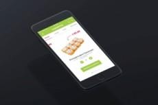 Создам современный дизайн сайта 25 - kwork.ru