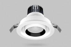 3D модель промышленного оборудования + рендер 32 - kwork.ru