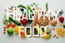Составлю индивидуальную программу тренировок и питания 6 - kwork.ru
