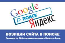 15 ссылок с автомобильных сайтов. Ручное размещение на сайтах с ТИЦ 13 - kwork.ru
