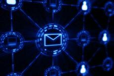 Корпоративная почта твоего домена на Yandex, Mail или Gmail 4 - kwork.ru