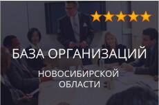 Сервис фриланс-услуг 94 - kwork.ru