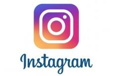 Разработка оформления для продающего аккаунта Instagram 11 - kwork.ru