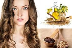 Список самых эффективных средств для здоровья волос, кожи, ногтей 5 - kwork.ru