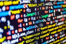 Обучение программированию. Помощь по информатике 5 - kwork.ru