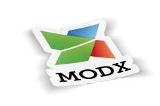 Создам полноценный сайт на MODX Revo оперативно, качественно 18 - kwork.ru