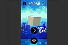 Опубликую ваше приложение в Google Play 21 - kwork.ru