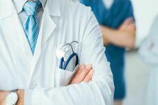 Статьи медицинской тематики. Рерайт 2 - kwork.ru