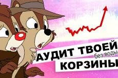 Улучшение поведенческих факторов при помощи ифрейм трафика 28 - kwork.ru