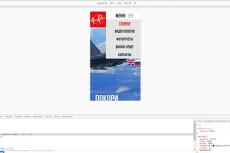 Доработка сайта без CMS 5 - kwork.ru