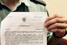 Первичная оценка документов по судебному делу, составление иска 44 - kwork.ru