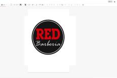Сделаю логотип по вашему эскизу 132 - kwork.ru