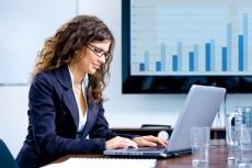 Разработаю бизнес - план 6 - kwork.ru