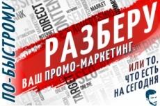 Видеоинструкция о подписках на Вашу VK группу, уведомл. и ЛС рассылку 32 - kwork.ru