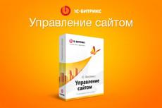 Прокачай бизнес на Авито. Актуальные бизнес-фишки Avito сентябрь 2017 21 - kwork.ru