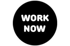 One Pager - презентация или коммерческое предложение на одной странице 24 - kwork.ru