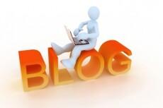 Качественные статьи для сайтов, блогов, журналов 7 - kwork.ru