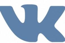 Соберу данные по организациям, параметры - регион, вид деятельности 15 - kwork.ru