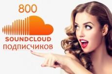 Уберу фон с картинок, обработаю фото для каталогов 12 - kwork.ru