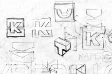 Напишу фоновую музыку 15 - kwork.ru