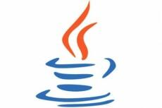 Разработаю парсер на Java 23 - kwork.ru