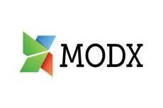 Доработаю Ваш ModX сайт 15 - kwork.ru