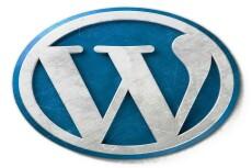 Качественный сайт на WordPress 36 - kwork.ru