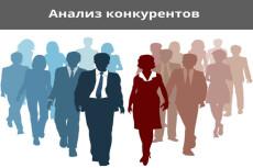 Сертифицированная настройка контекстной рекламы в Яндекс Директ 19 - kwork.ru