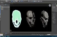 Сделаю для вас 2d анимацию, векторную анимацию 6 - kwork.ru