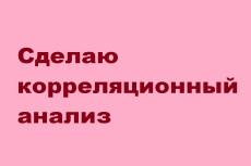 Обучу основам социологии. Консультации по социологии 11 - kwork.ru