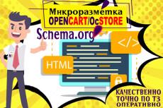 Статьи о гаджетах и технологиях 18 - kwork.ru