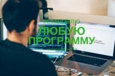 продам архив премиум тем  для вордпресс (16 шт) 12 - kwork.ru