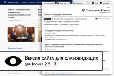 Ссылки из пресс-релиза на 15 сайтах 23 - kwork.ru