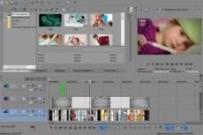 Монтаж видео до 15 минут -обрезка, склейка, добавление звука 23 - kwork.ru