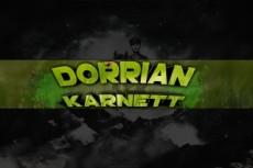 Сделаю аватарку для группы вконтакте 19 - kwork.ru
