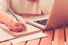 Напишу уникальный авторский текст или статью на любую тематику 4 - kwork.ru